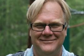 Dan I. Andersson